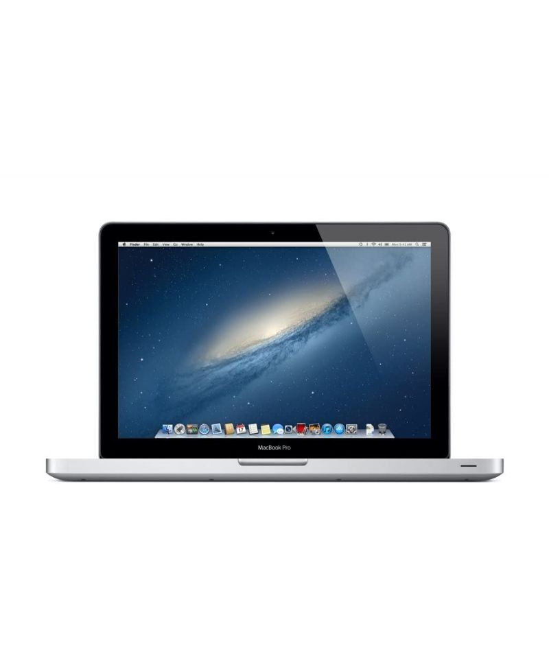Apple Macbook Pro A1278/I5/2.5Ghz/2ND/4Gb/320Gb/13.3