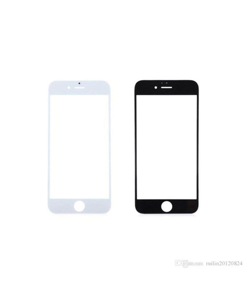 IPHONE 8G GLASS