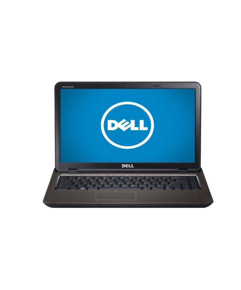 Dell Inspiron 15,I3,1.70Ghz,4Th,4Gb,500Gb,15.6
