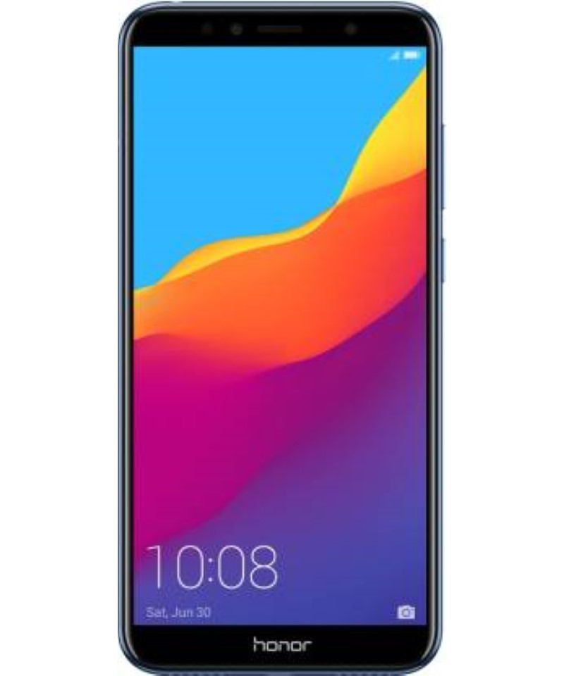 Honor 7A (Blue, 32GB) (3GB RAM)