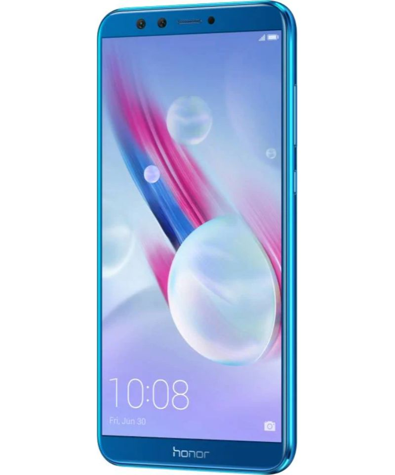 Honor 9 Lite (32GB)