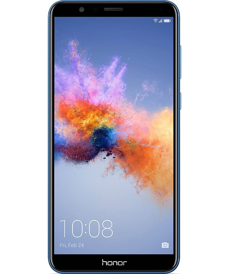 Honor 9N (32 GB)  (3 GB RAM)