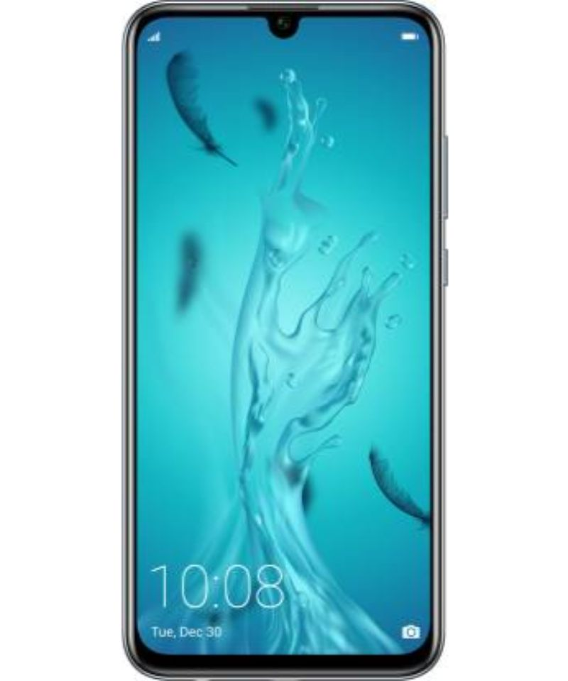 Honor Play (64 GB)  (6 GB RAM)