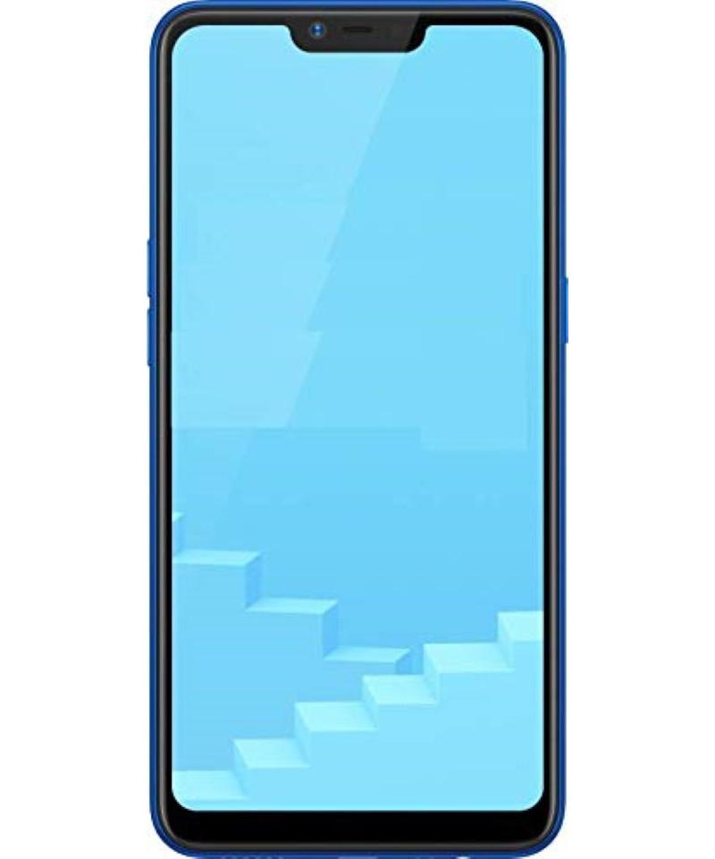 Realme C1 (16 GB)(2 GB RAM)