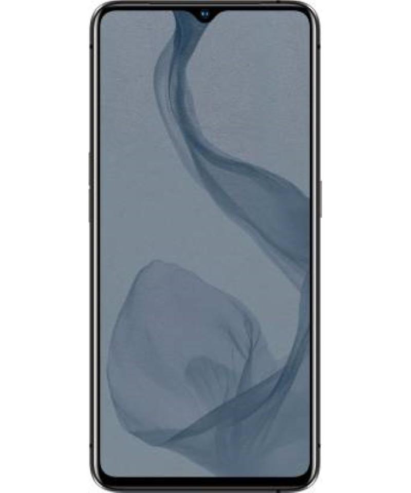 Realme X2 Pro (12 GB RAM, 256 GB)