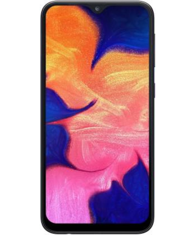 Samsung Galaxy A10 (2 GB RAM, 32 GB)