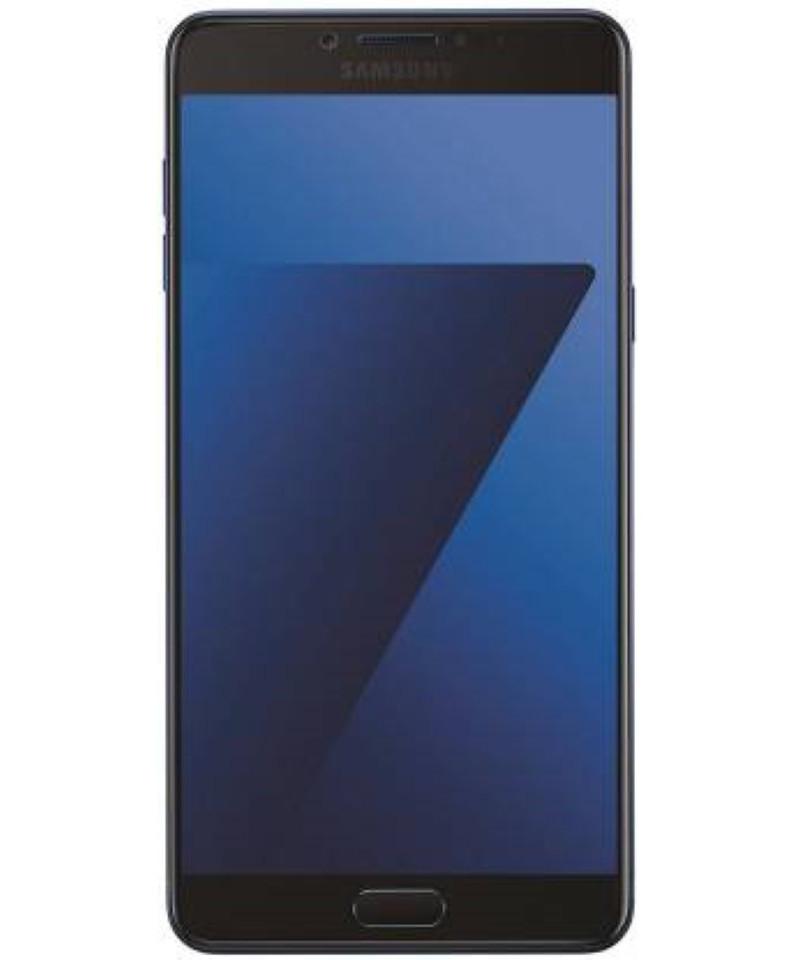 Samsung Galaxy C7 Pro (4 GB RAM, 64 GB)