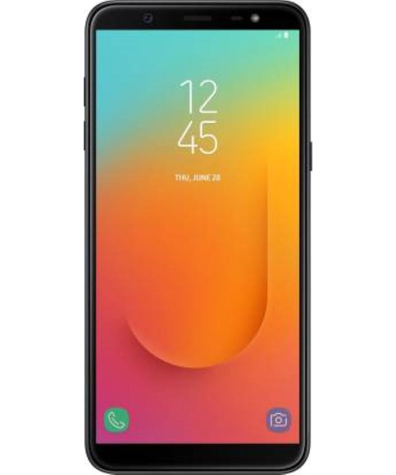 Samsung Galaxy J8 (4 GB RAM, 64 GB)