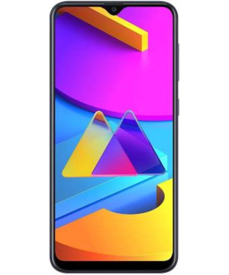 Samsung Galaxy M10S (3 GB RAM, 32 GB)