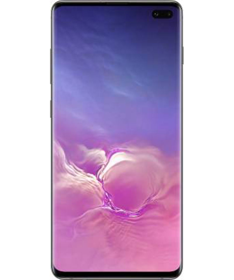 Samsung Galaxy S10 Plus (512 GB)  (8 GB RAM)