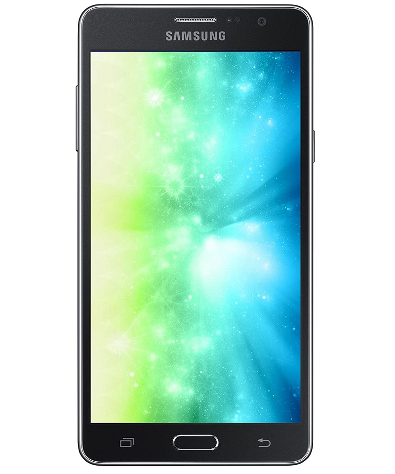 Samsung On7 Pro (16 GB)  (2 GB RAM)