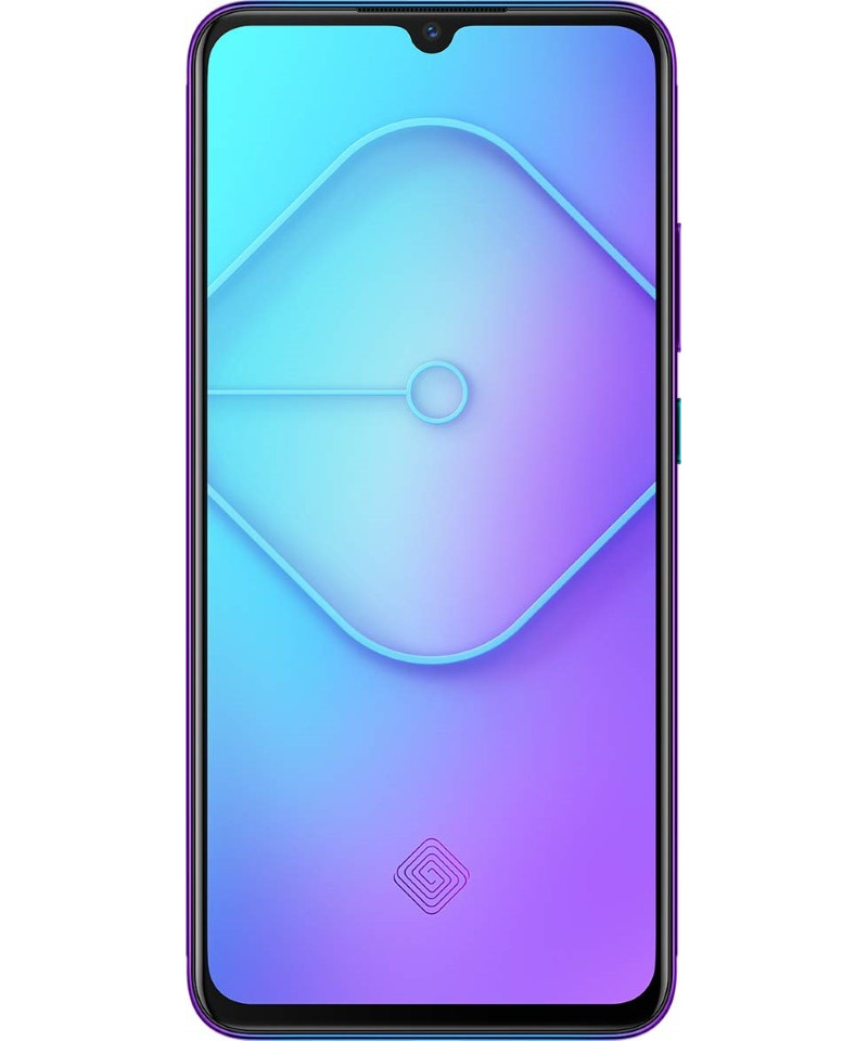 Vivo S1 Pro (Jazzy Blue, 128 GB) (8 GB RAM)